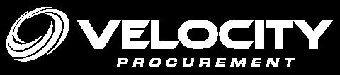 Velocity Procurement