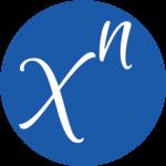 x-n-circle