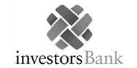 InvestorsBank-sized