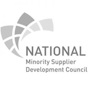 national-minority