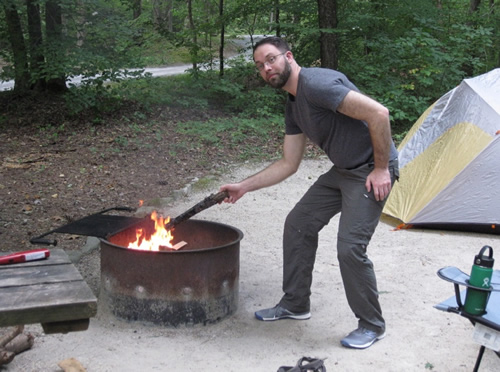 tim-camping-sized