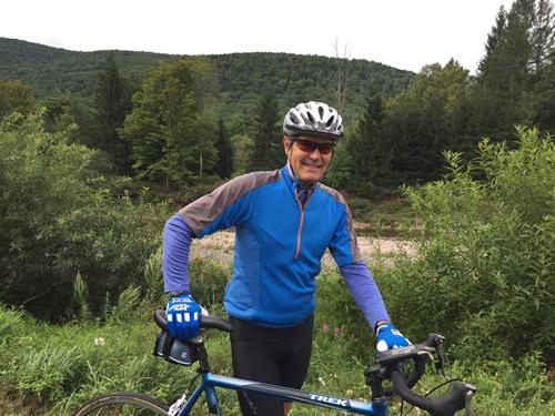 tomas-on-bike-sized