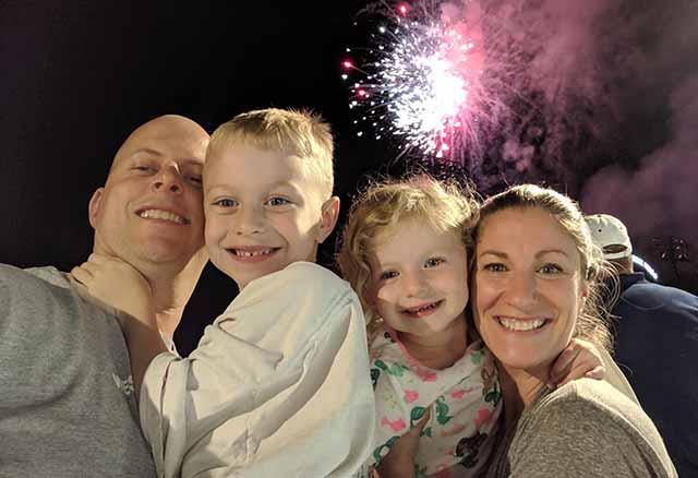BShuey family fireworks-sized
