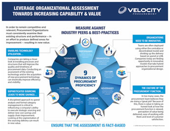 Velocity-Procurement-Assessment