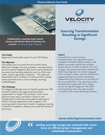 vp-casestudy-financecreditcard-sized