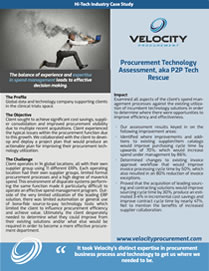 velocity-case-study-P2P-tech2