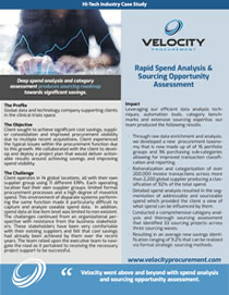 velocity-case-study-rapid-spend2