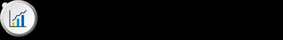 phase1-greyAP