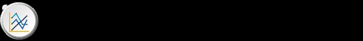phase2-greyAP