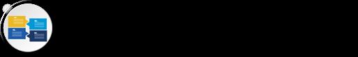 phase3-greyAP