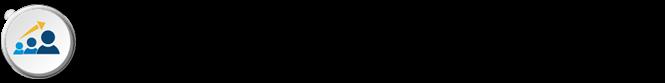 phase4-greyAP