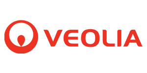 https://velocityprocurement.com/wp-content/uploads/2020/12/veolia.jpg