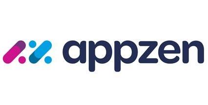 AppZen v2