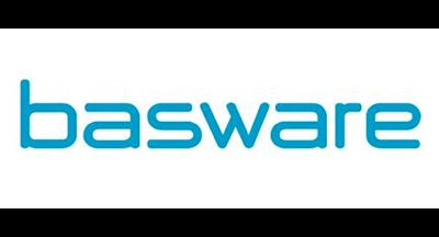 Basware logoV2